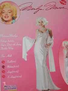 HALLOWEEN COSTUMES, MONROE, GHETTO FAB, DREAM GIRLS, RAPPER West Island Greater Montréal image 2