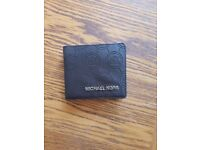 BRAND NEW - Michael Kors Wallet
