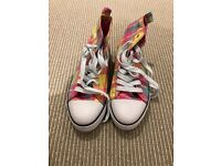Ralph Lauren sneakers size 38 / 5 UK for sale