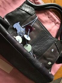 Genuine Radley handbag in very good condition