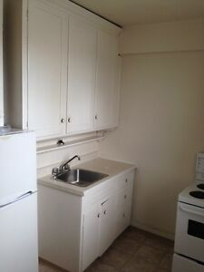 Ladywood,1 Bedroom Apartment,Available September 1,$661