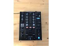 PIONEER DJM450 IN EXCELLENT CONDITION