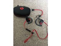 Beats By Dre - power beats 2 wireless sports