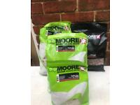 Ccmoore Pacific tuna boilies