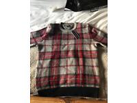 Tommy Hilfiger men's jumper