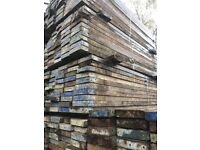 🌷Scaffold Boards ~ 3.9m ~ Used