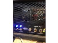 Bugera 333 XL guitar amp