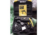 McKeller 810W Hammer Drill