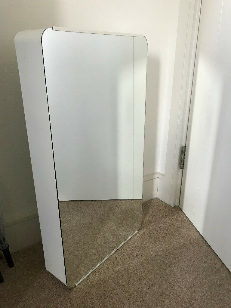 Top Ikea Bathroom Cabinets With Wall Mirror Multitude 6192 Wtsenates