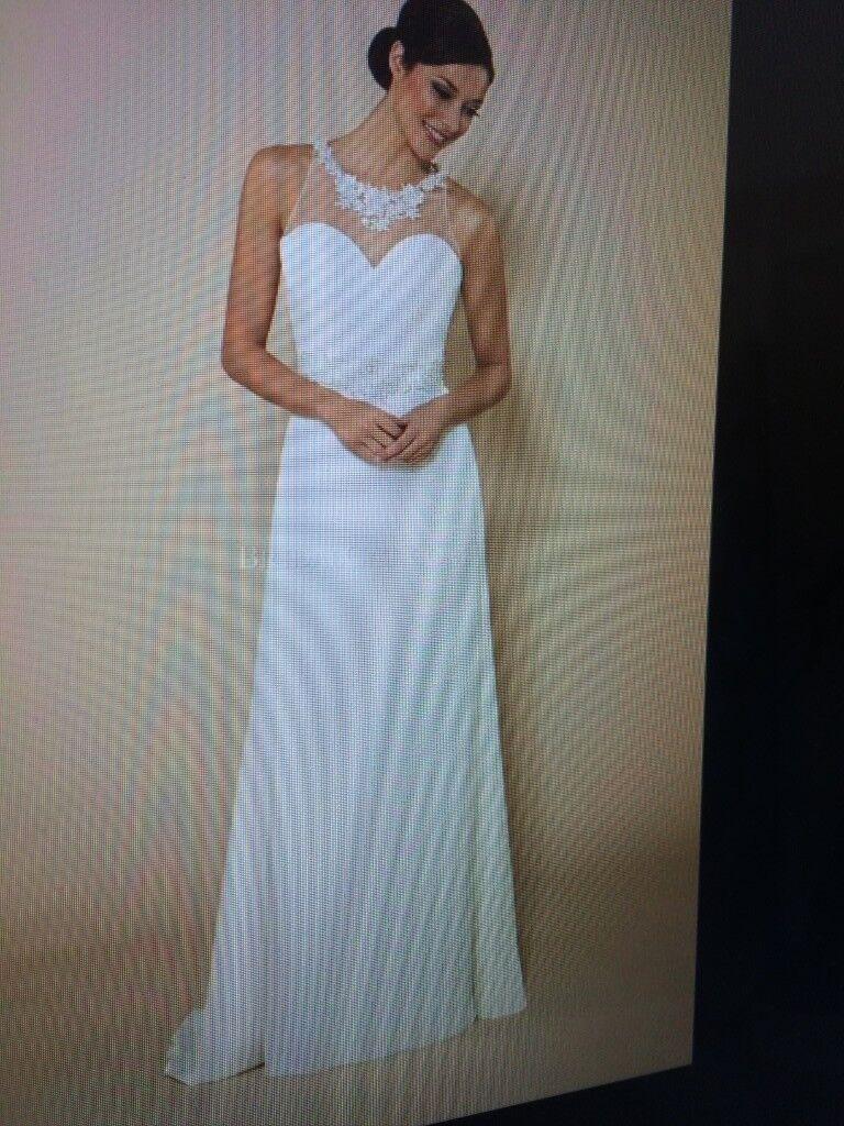 1fa95151bf Used Bridal Dress Stores Near Me