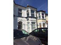 One Bed Ground Floor Flat in Seven Kings