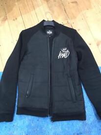 Men's xs small kwd jacket