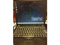 Arguably laptop