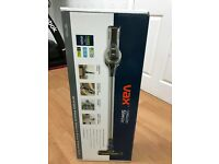 Brand New Factory Sealed Vax slimvac TBTTV1B1 2 in 1 cordless vacuum