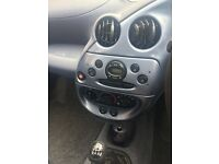 sale ford KA cheap car low milage