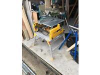 Dewalt flip saw 110 volt