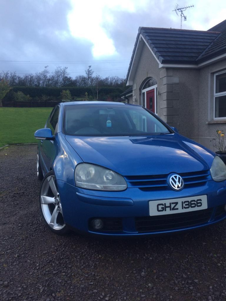 2005 golf tdi ( may pa for is200 bmw 4x4 Audi renault ford )