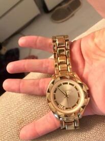 Karl largerfield watch