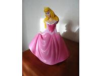 Disney Princess Bedroom Light