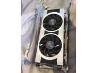 Radeon HD7800 series graphics card Mac pro