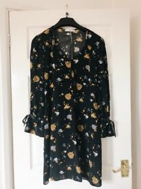 Mango Dress - Brand New