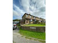 3 bed end terrace to let - HX3 Boothstown