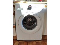 Samsung Washing Machine WF8604NGW 6kg