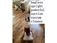 SOLD SOLD SOLD Bagless Upright Vacuum Cleaner Hoover TH71SM02 perfect for carpets Smart Pets Used