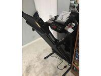 premierfit treadmill