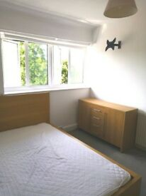 double room to rent in southeast london