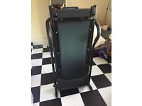 Treadmill for Sale - NEW