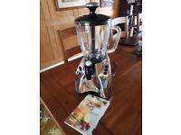 Kenwood juicer smoothie maker