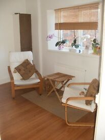 Therapy room to rent ideal for Counselling, talking therapies etc. plus other rooms available.