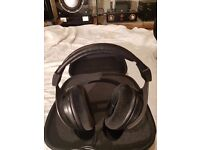 Shure SRH-1840 very good condition