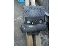 Air compressor good for use tools