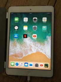 iPad mini 2 32gb WiFi Retina display