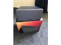 SONOS Play 3 wireless speaker
