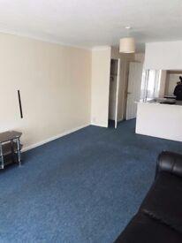 Studio Apartment To Rent in Northgate