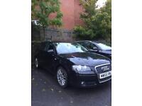 Audi A3 sport 1.9 Tdi diesel immaculate condition
