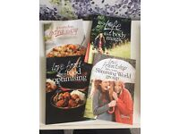 SW Slimming World Starter Pack - £15.00 ono