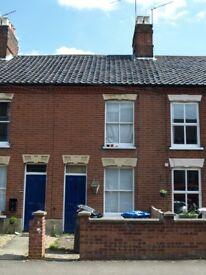 4 Bedroom furnished house available to rent