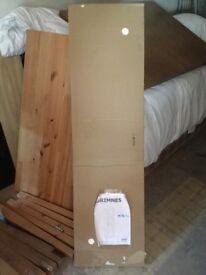 Ikea brimnes cabinet