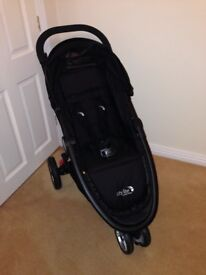 Baby Jogger City Lite (never used- in box)