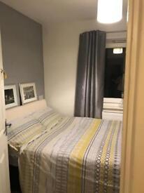 Double room - Gosport