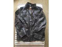 Diesel Men's Jacket Large