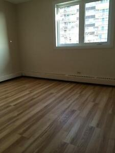 Great Incentives Renovated Suites In the Heart of OLD STRATHCONA Edmonton Edmonton Area image 6