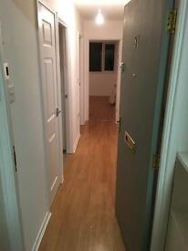 1 bed flat in Forest Hall
