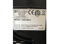 Blendtec Q Series