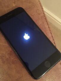 Apple iPhone 7 !!!!!!unlocked!!!!