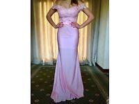 Evening /Formal dress